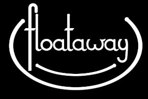 Floataway Logo