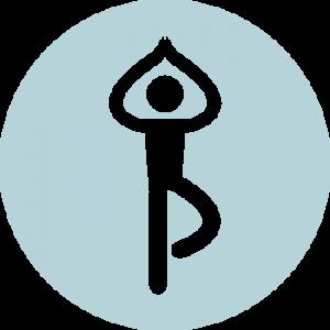 H2Oasis Icon Body