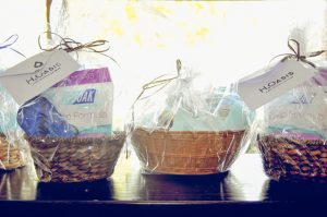 Gift Baskets 4